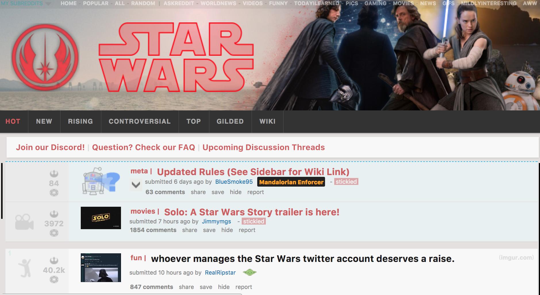 spoiler_starwars