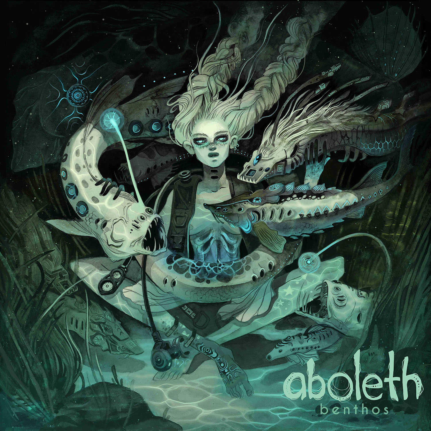 """The Floor  
