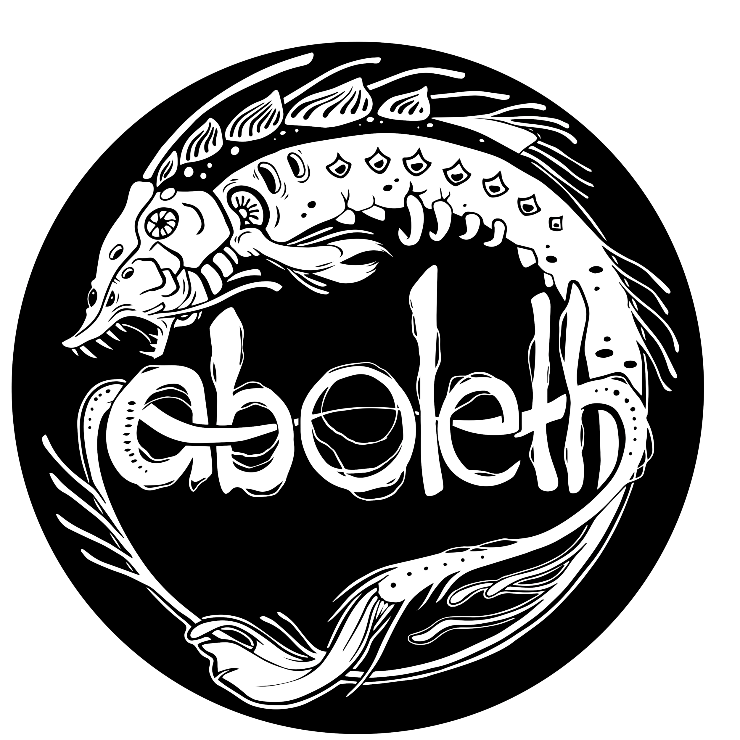 aboleth+new+logo+hi+res+circle.png