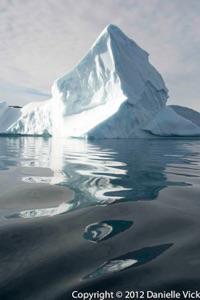 2012DV-Arctic-4689.jpg