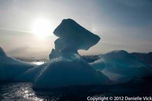 2012DV-Arctic-6513.jpg