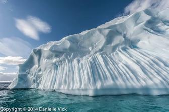 Antarctica-0053.jpg