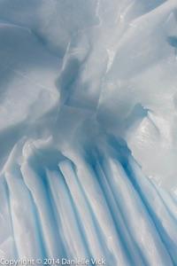 Antarctica-0237.jpg