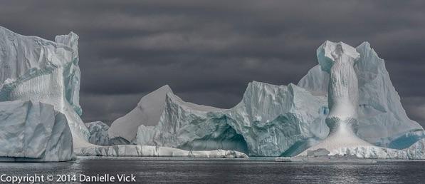 Antarctica-0818.jpg
