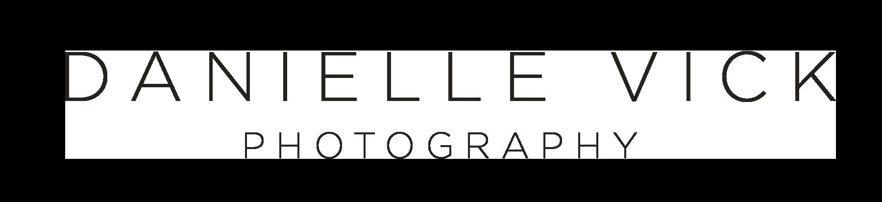 DV-photo_logo-temp-black-center.png