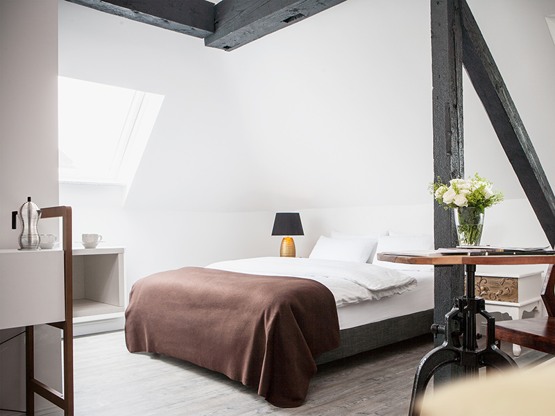 35 m² -