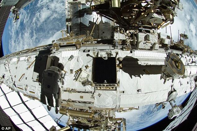 space station .jpg
