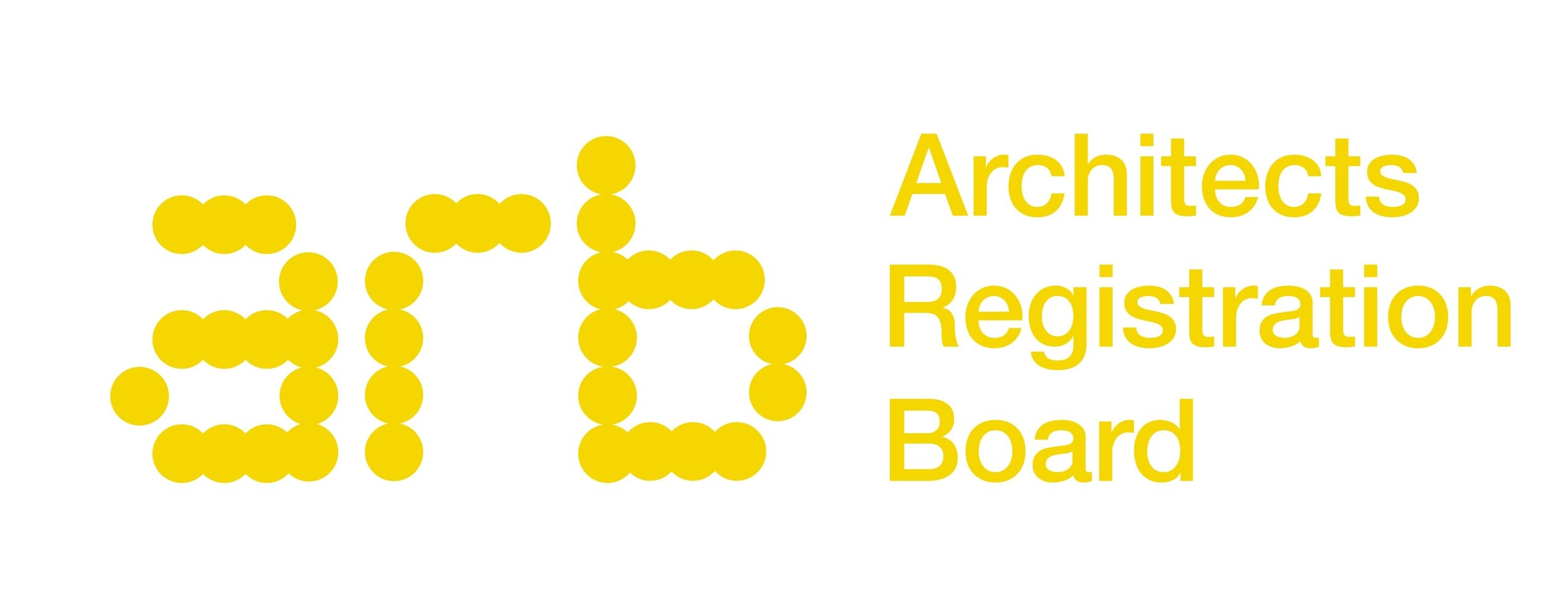 arb_logo_yellow.jpg