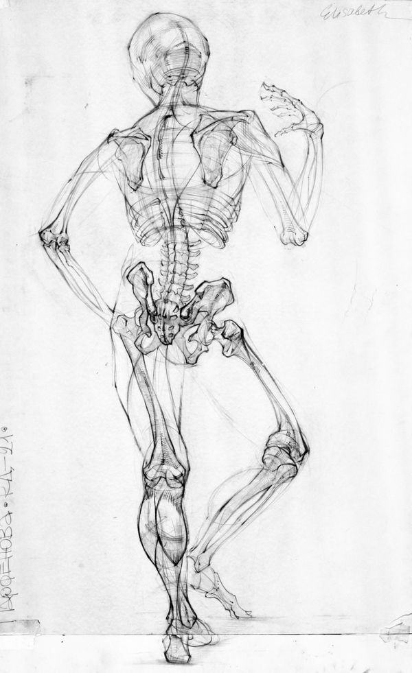 52752199477a99484c3bef5e3601147d--sketch-book-sketch-drawing.jpg