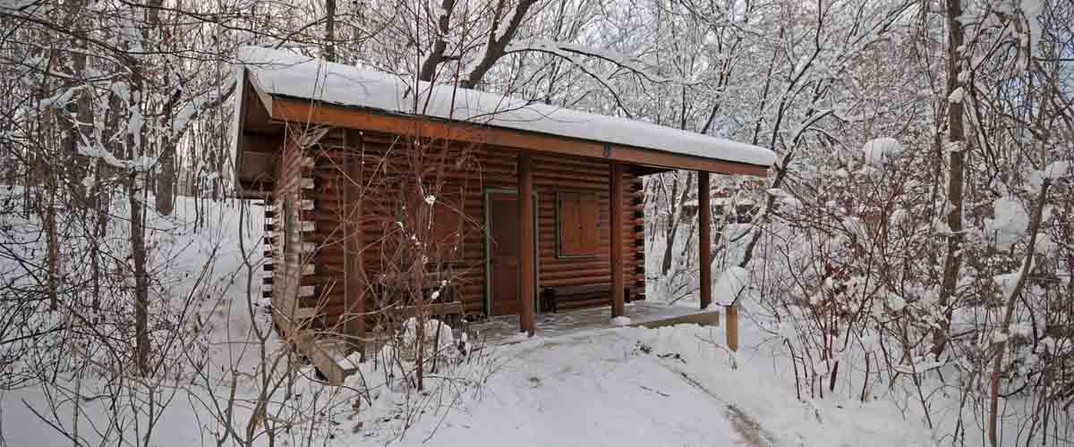 winter-cabin-1200.jpg