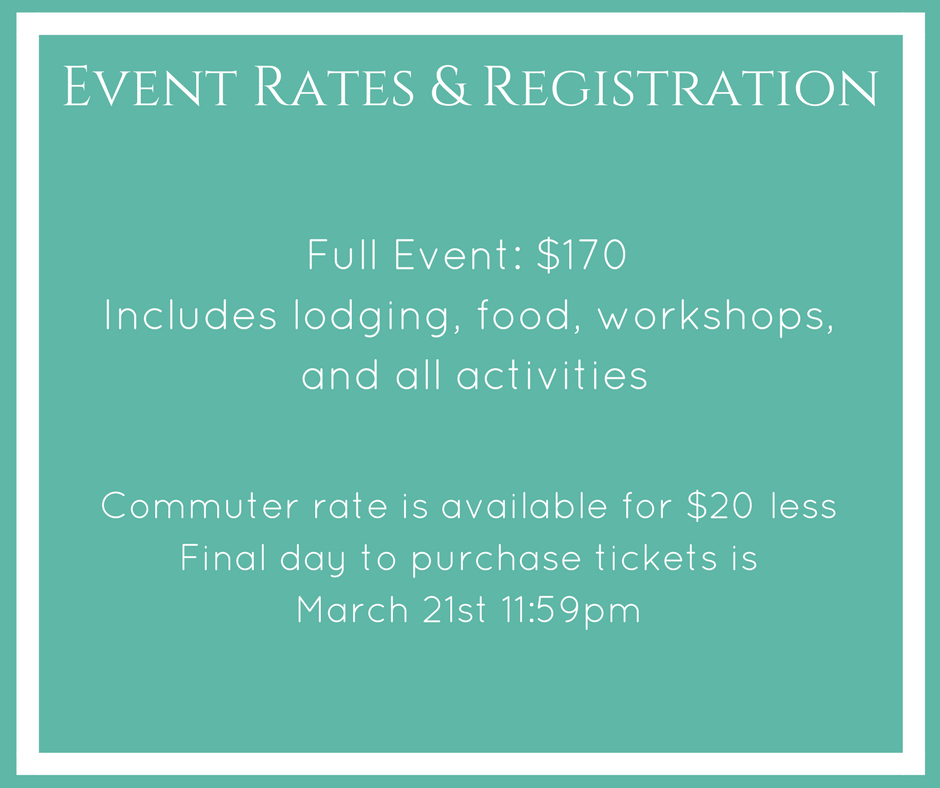 Event Rates & Registration (4).png