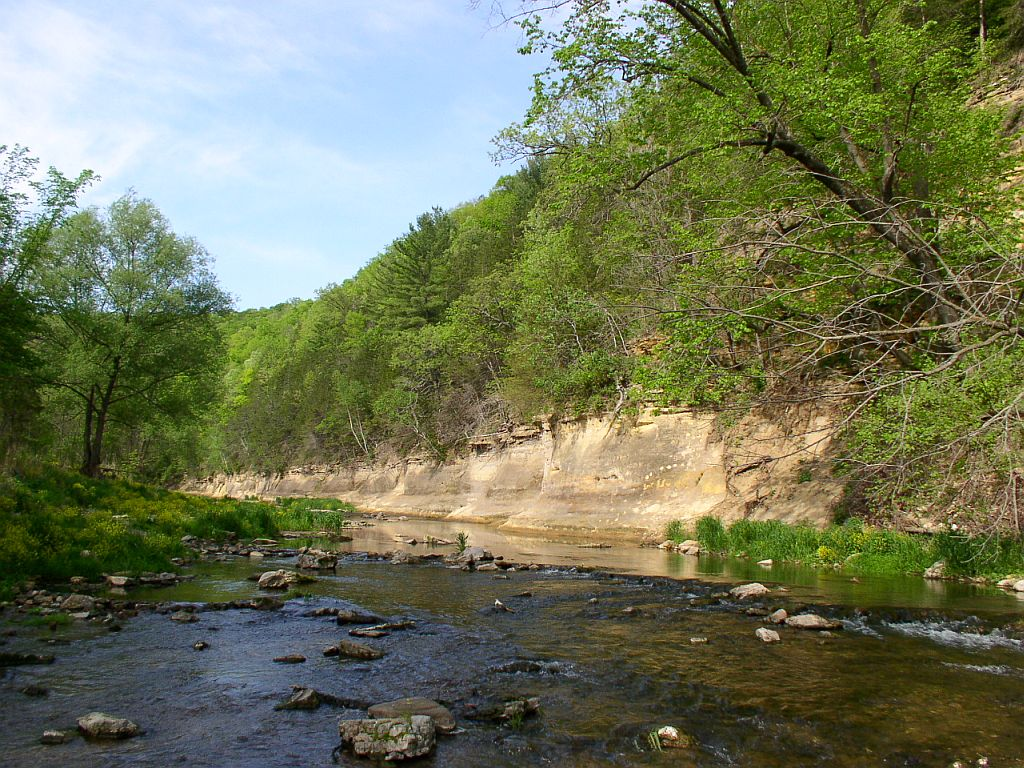 Whitewater_State_Park.jpg