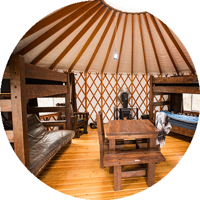 afton cropped yurt.png