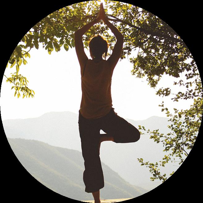 earthy yoga.png