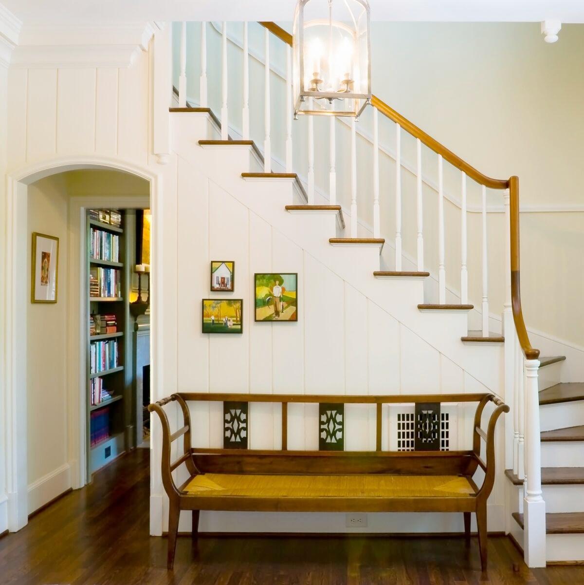 Westbrook Interiors -