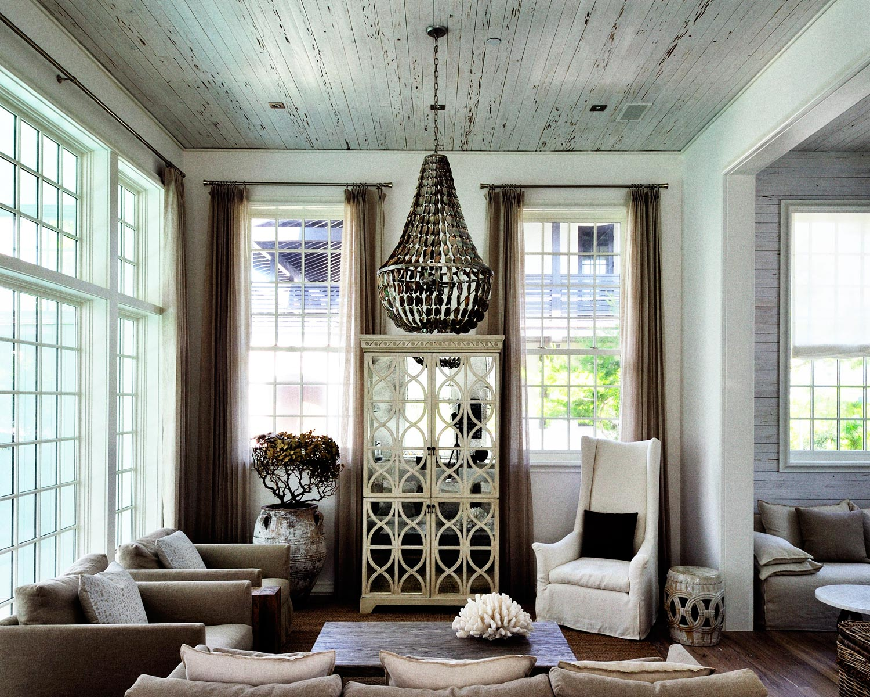 Tracery Interiors -