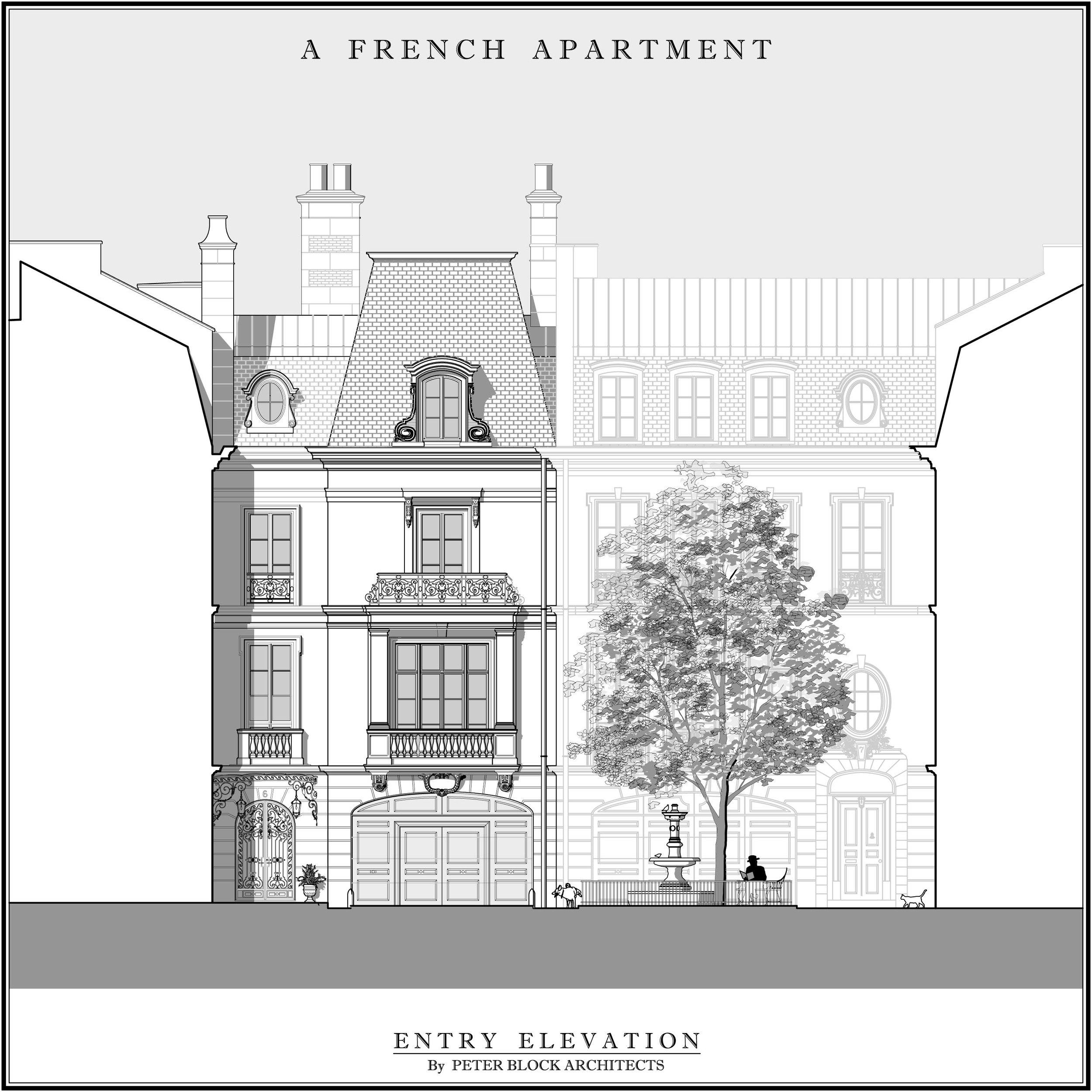 03_A Paris Apartment In America copy.jpg