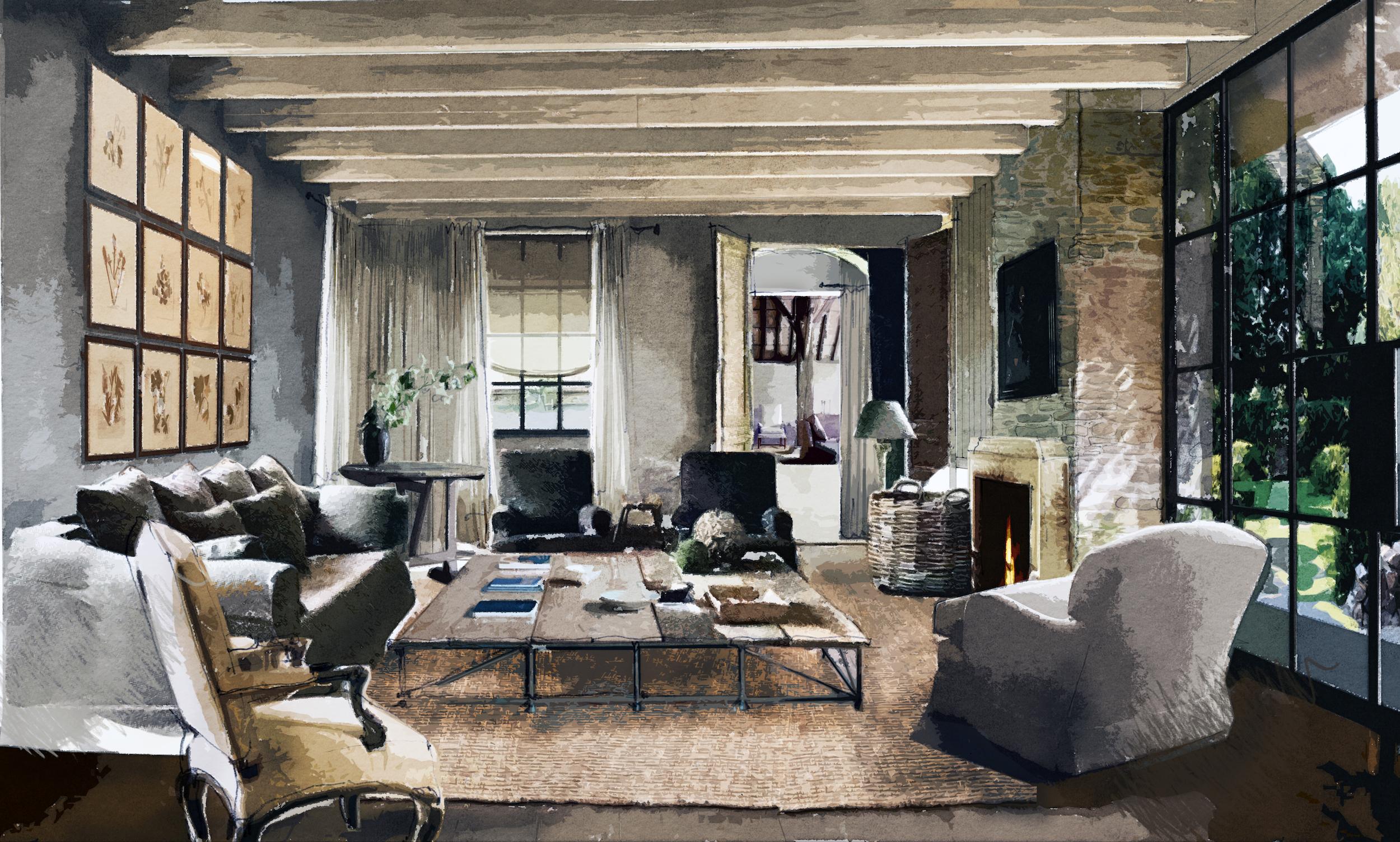 Living Room22.jpg