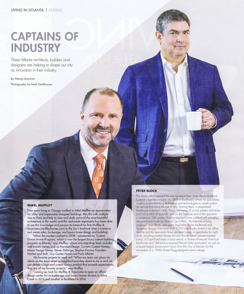 captains-of-industry-1.jpg