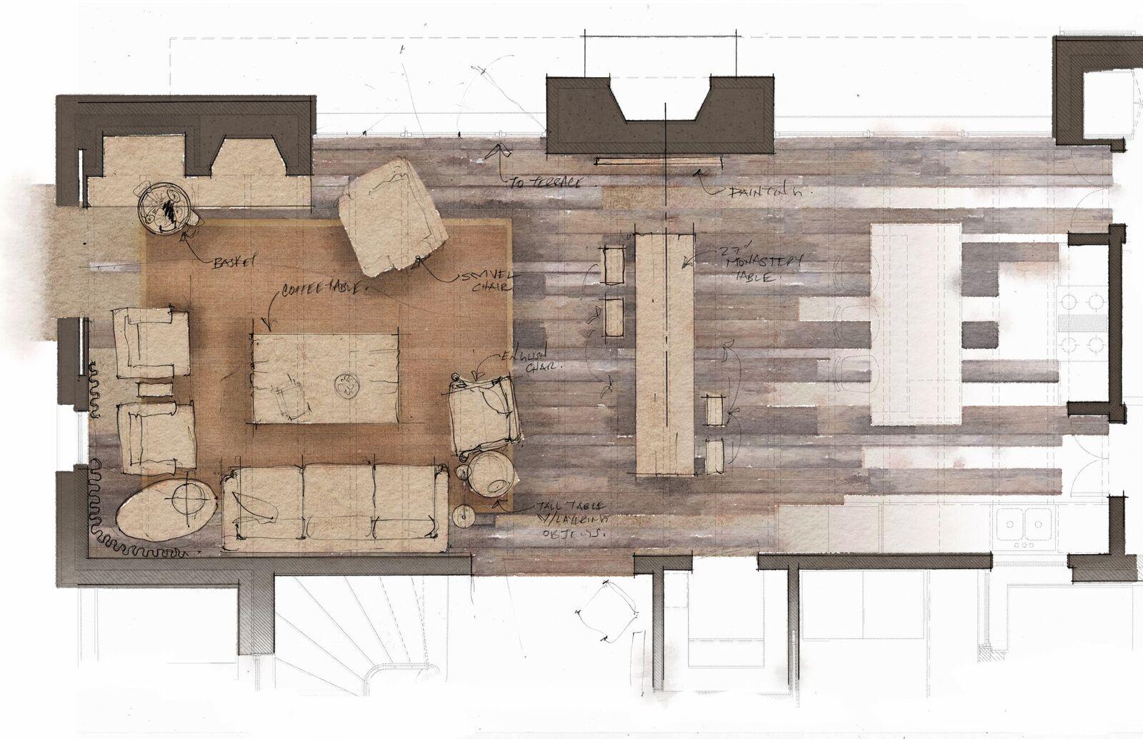 Floor Plan copy_preview.jpg