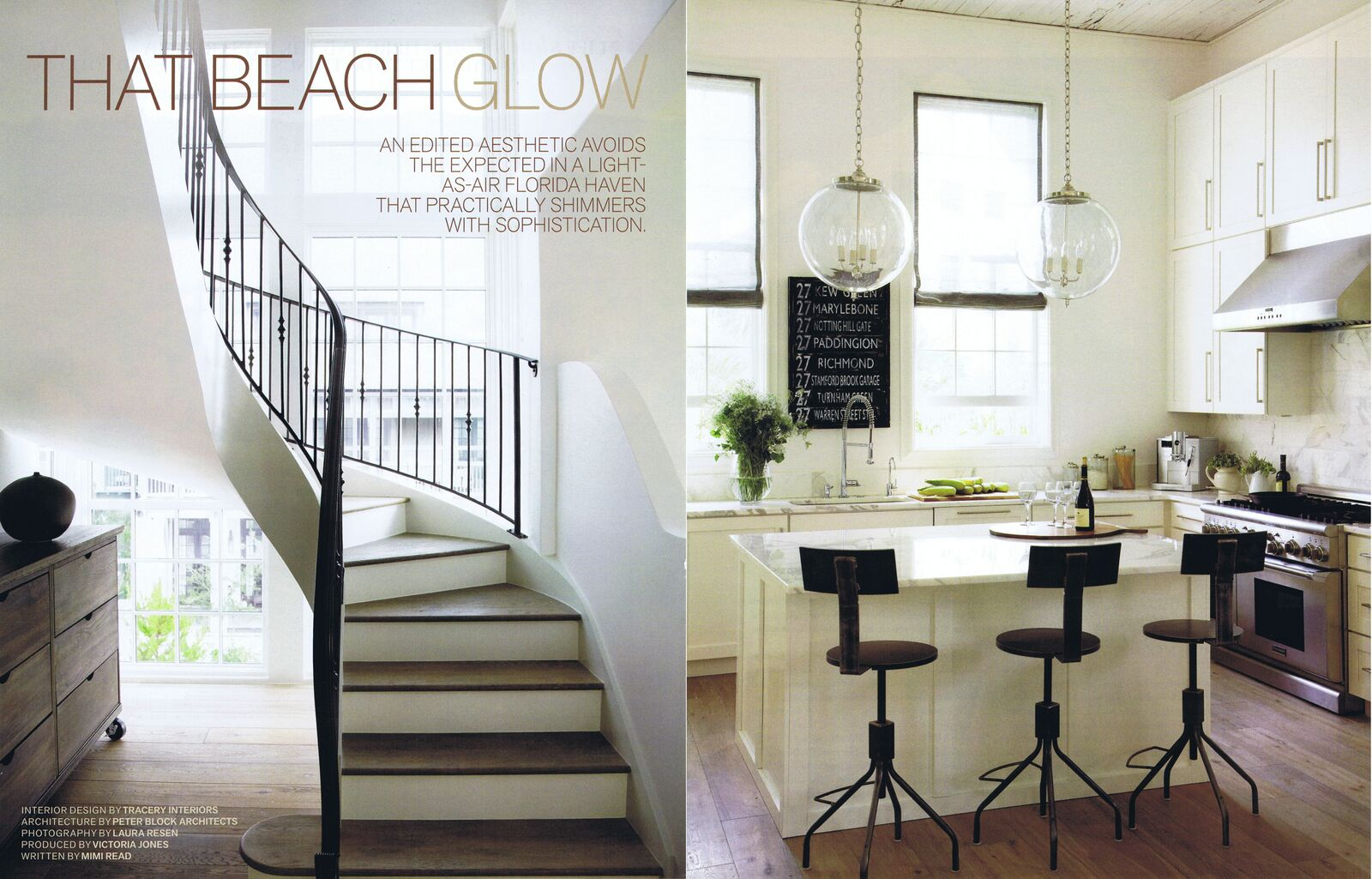 Beach House-Page 106-107_preview.jpg