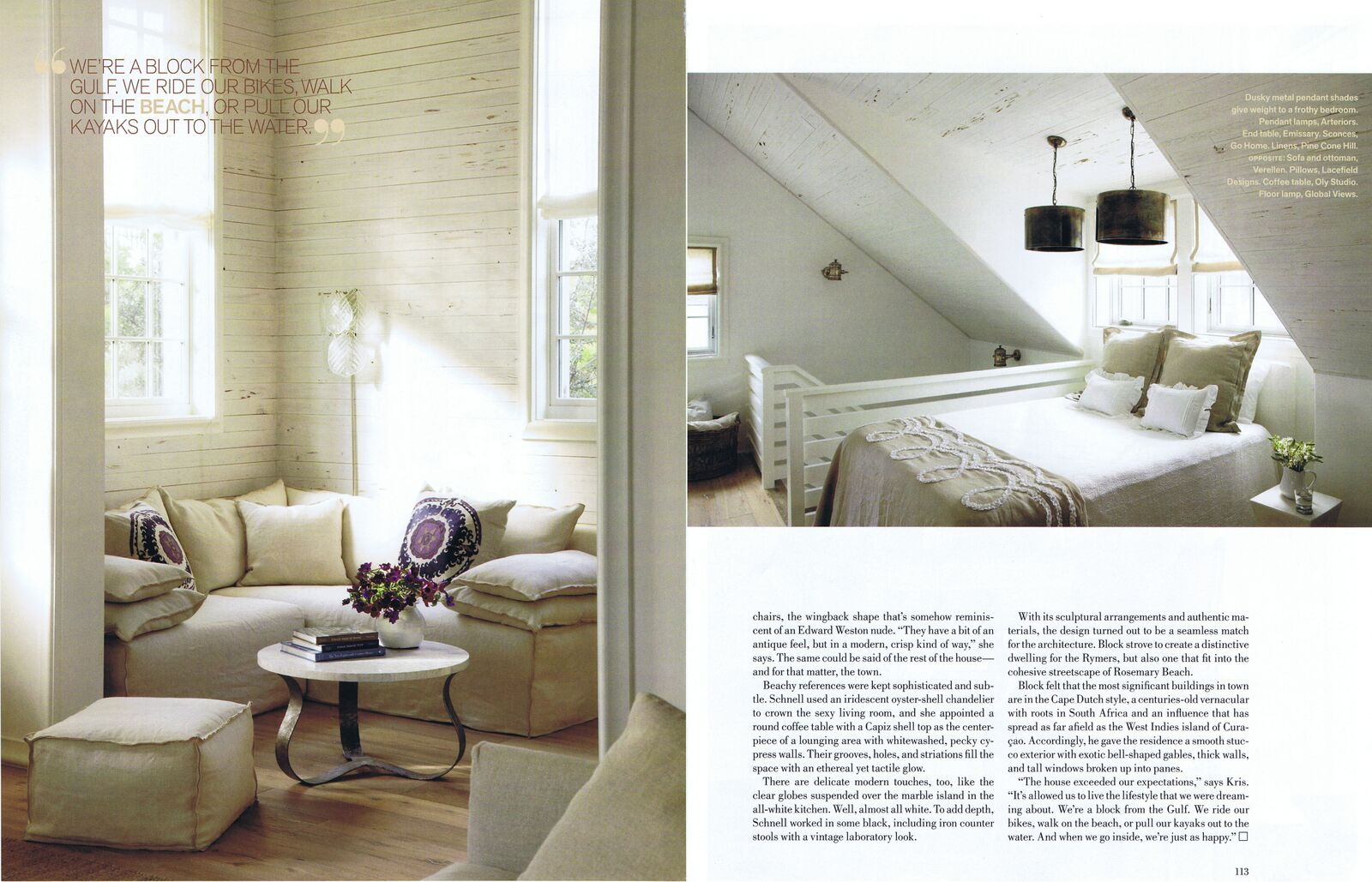 Beach House-Page 112-113_preview.jpg