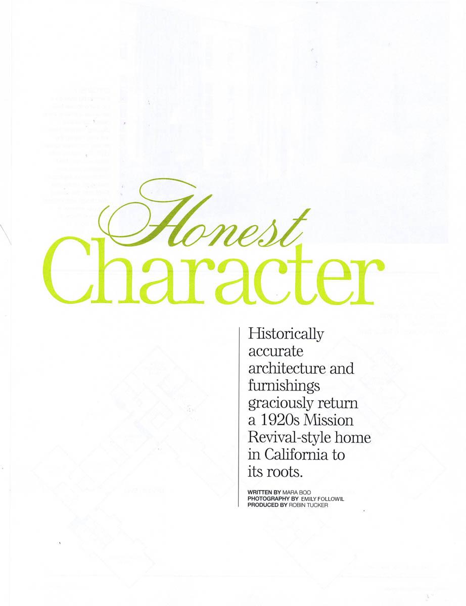 honest-character-1-2.jpg