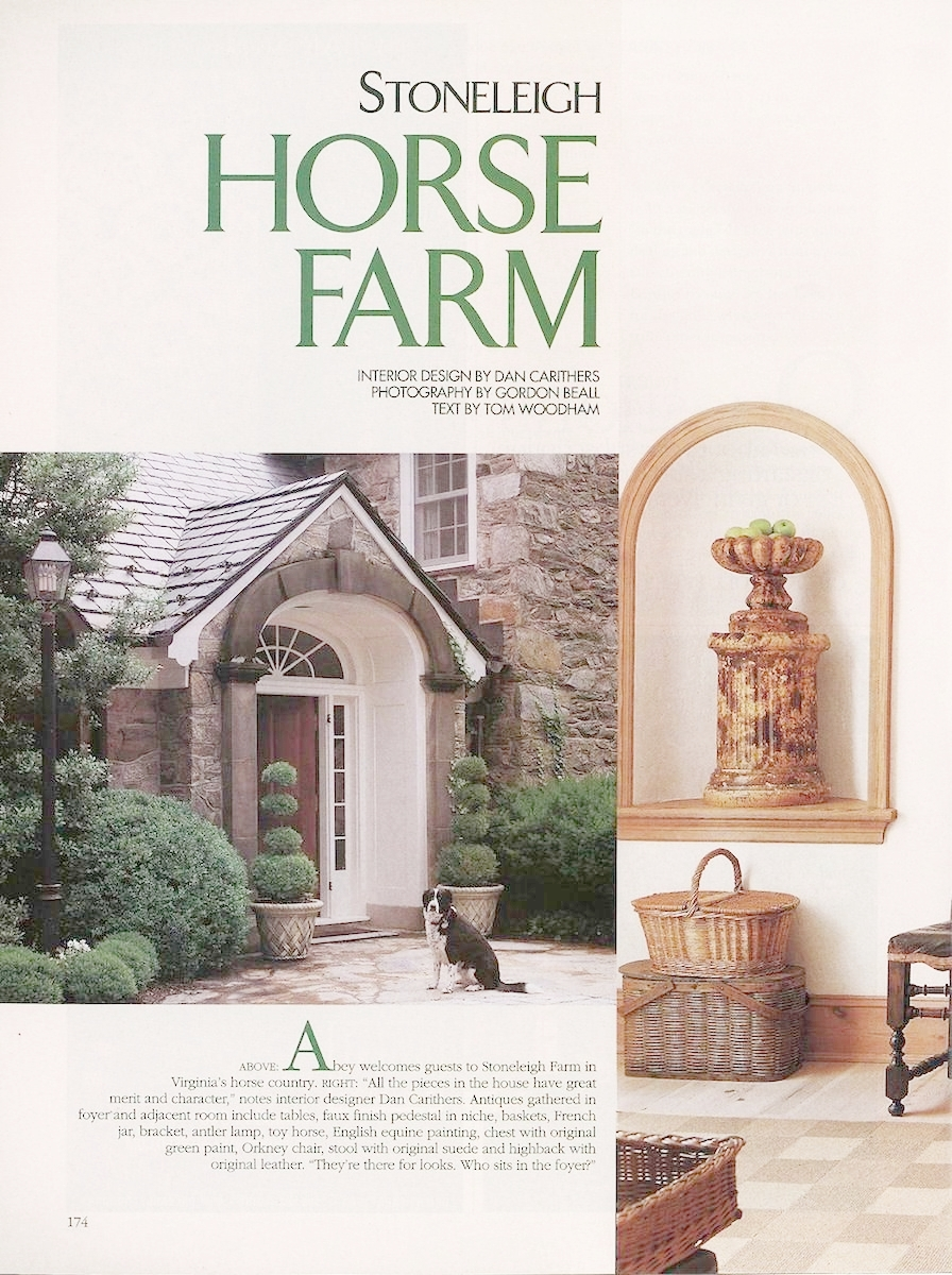 horse-farm-1.jpg