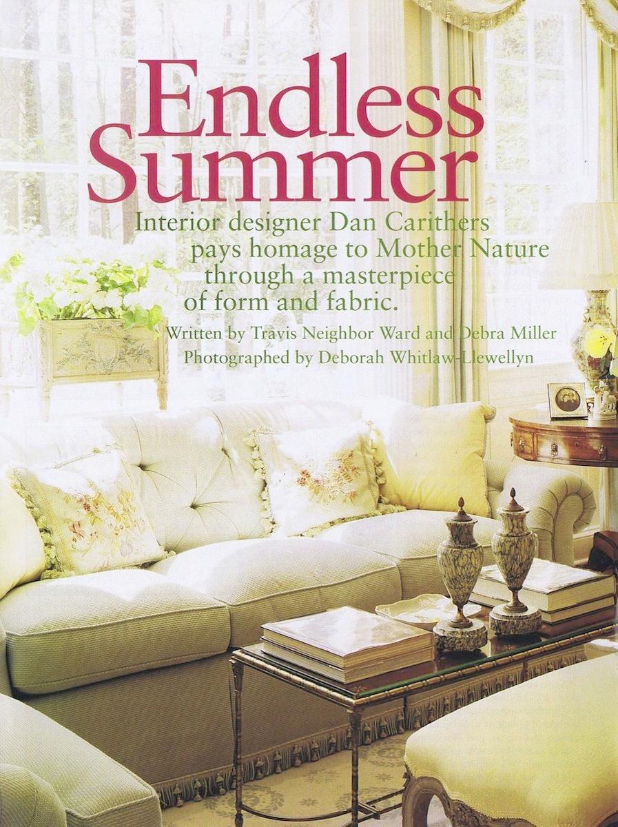 endless-summer-1.jpg