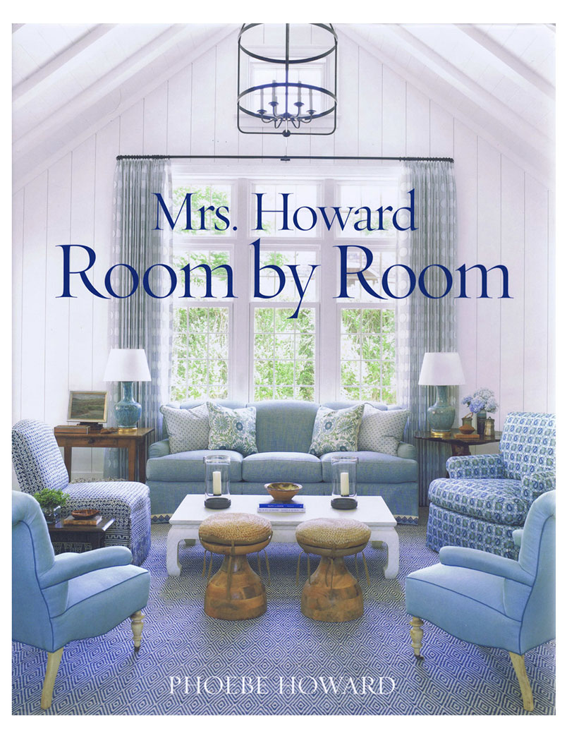 Room-By-Room-Cover-1046OPT.jpg