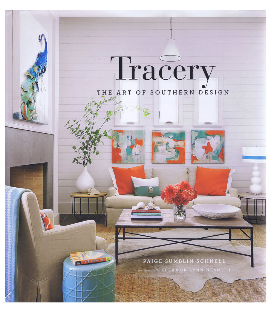 Tracery-Cover-1046OPT.jpg