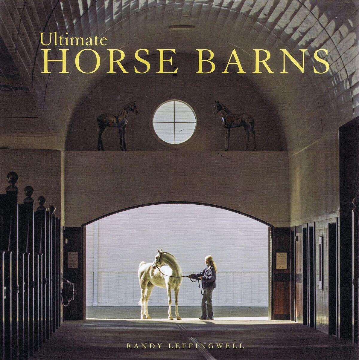 Ultimate Horse Barns cover.jpg
