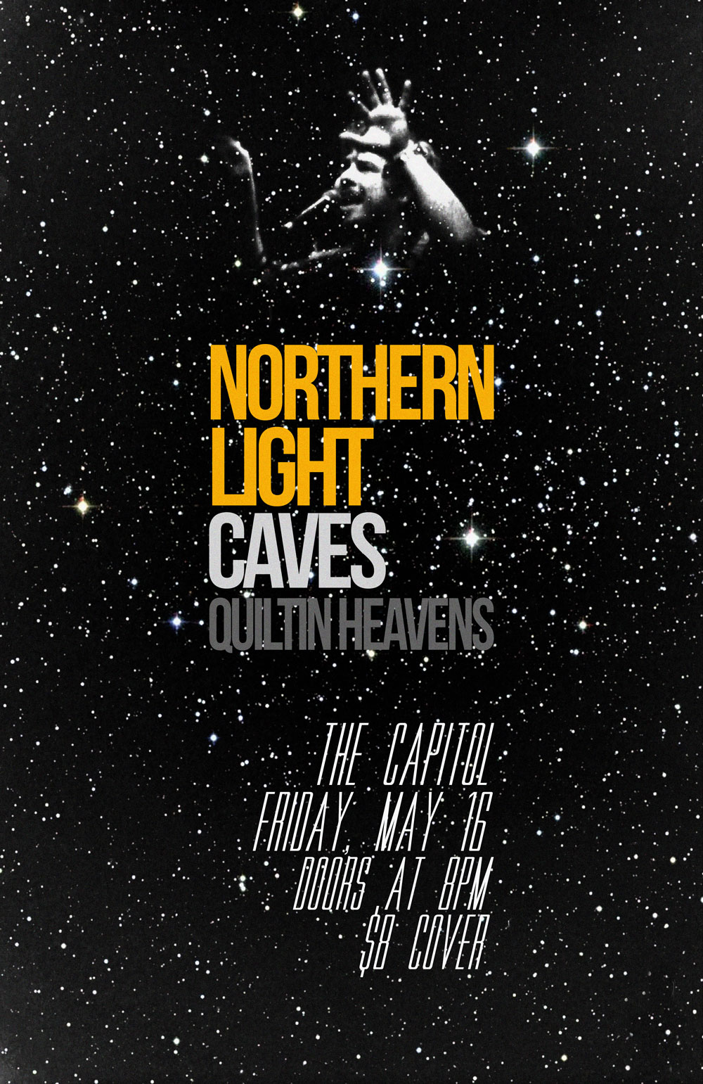NORTHERN-LIGHT-may2014Poster_smJPEG.jpg