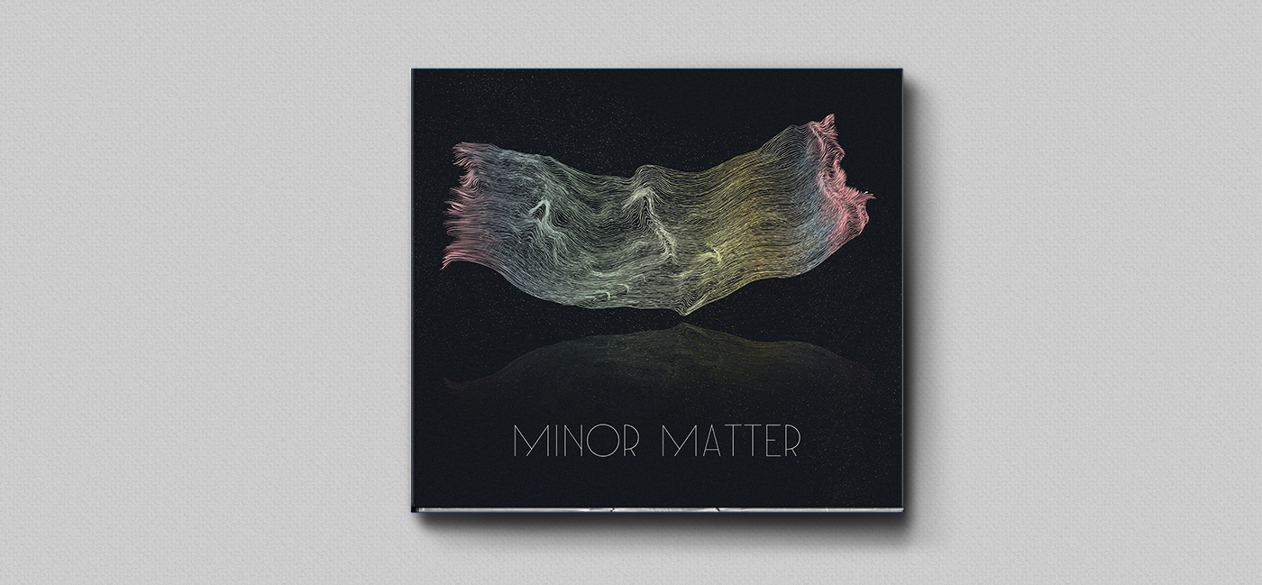 MINOR MATTER • S/T
