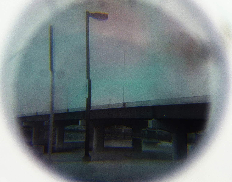 LookingGlass-0Somewhere+(Nowhere).jpg