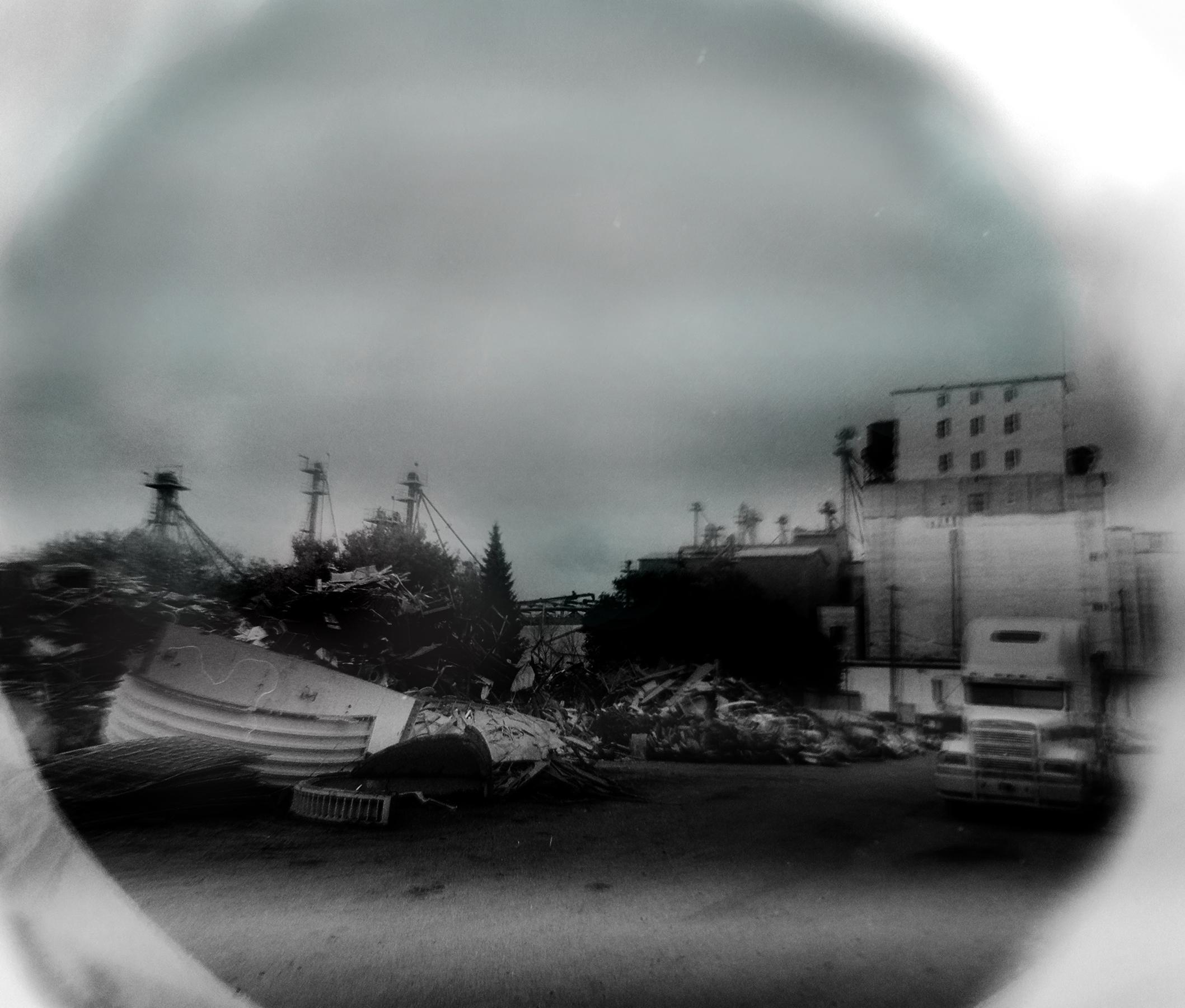 Landscape-maybe-junkyard-JPG.jpg