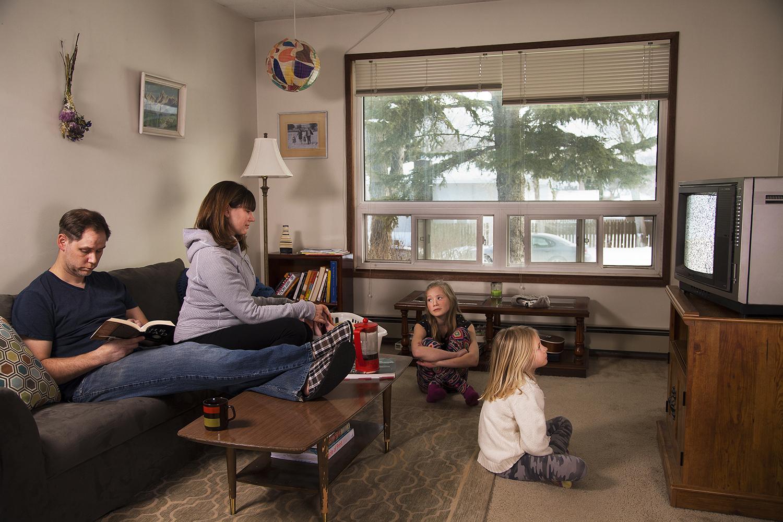 2_Living-Room-Scenes-SM-WEB.jpg