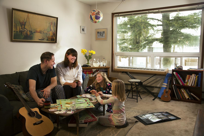 1_Living-Room-Scenes-SM-WEB.jpg