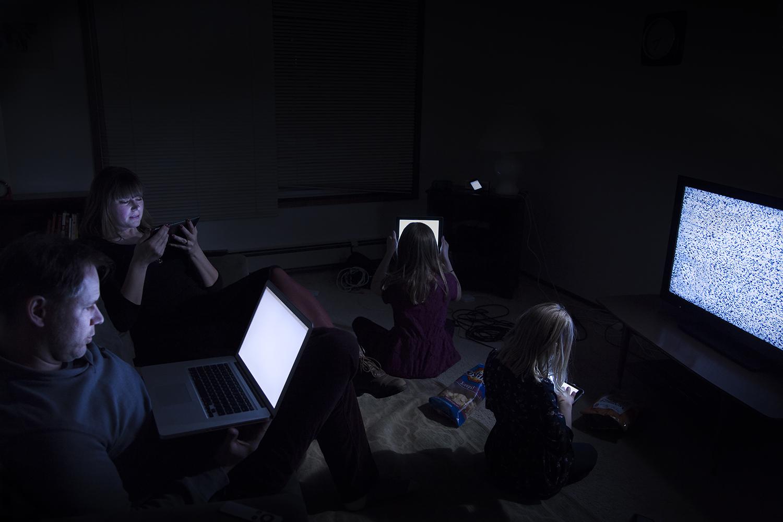 4_Living-Room-Scenes-SM-WEB.jpg