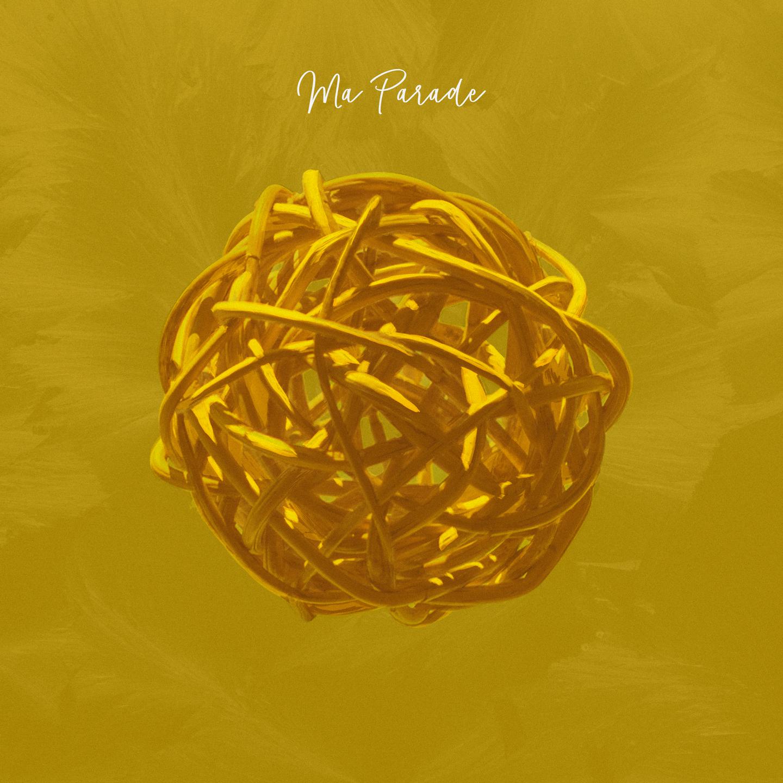 'Ma Parade' Single by Vaero