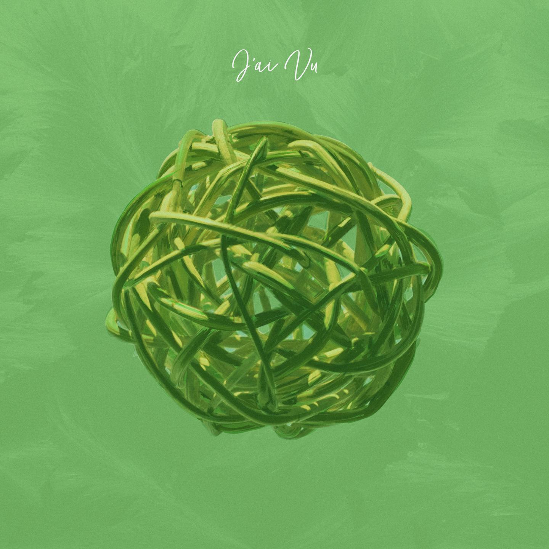 'J'ai Vu' Single by Vaero