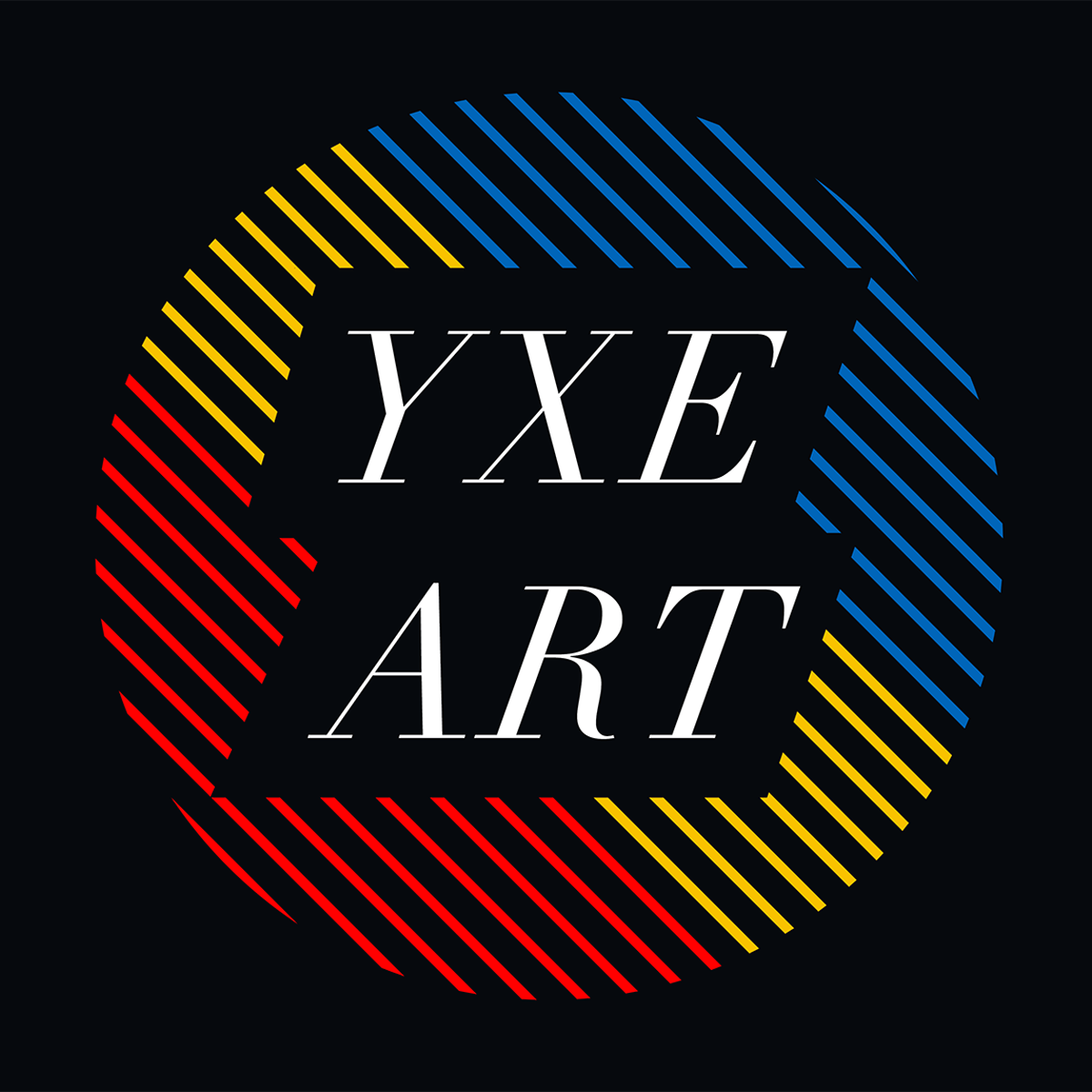 YXEArt-Logo.png
