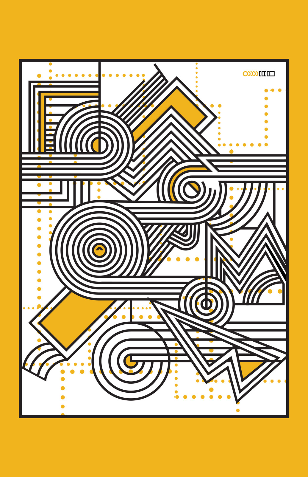 APYXE_Bonus-Poster.jpg