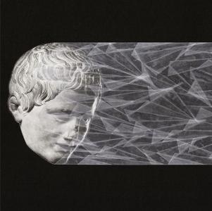 Aria Rostami  Agnys - Spring Theory (2016)   Cover by øjeRum