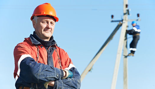 utility-worker.jpg