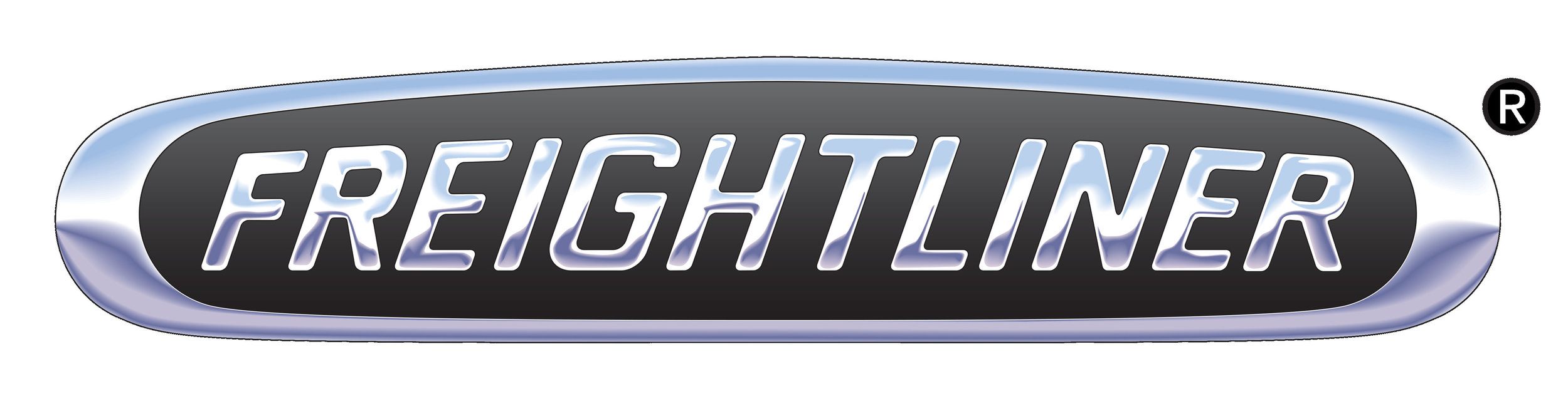 Freightliner_GOLD.jpg