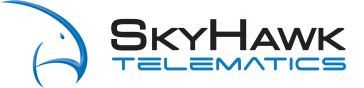 SkyHawk_GOLD.jpg