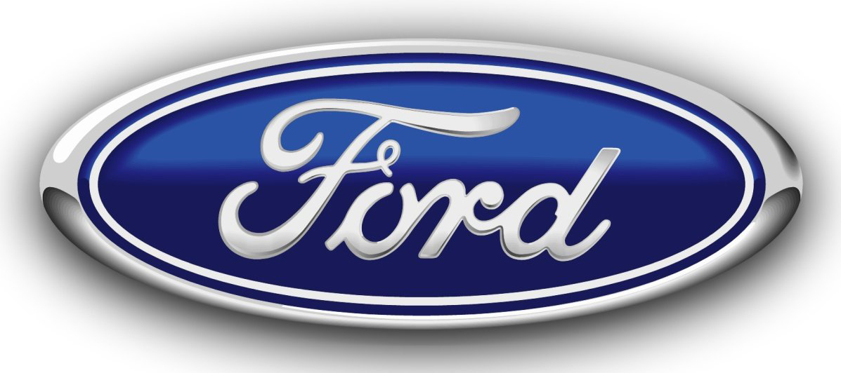 Ford_BRONZE.jpg