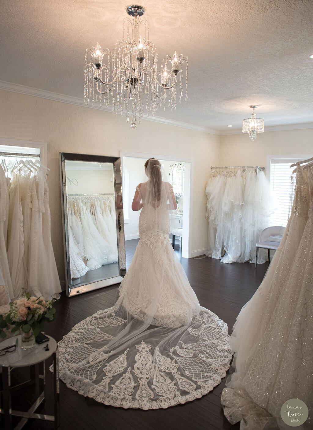 Wedding Dress Boutique   BRIDAL GOWN STUDIO ORLANDO