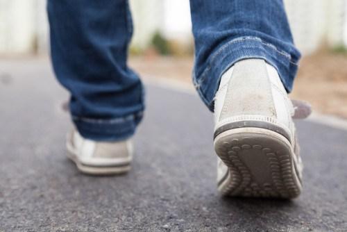 Shoes-Walking-e1444266482594.jpg